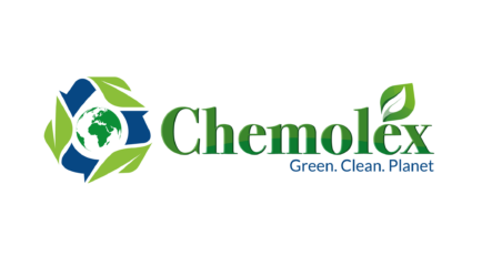 Chemolex logo
